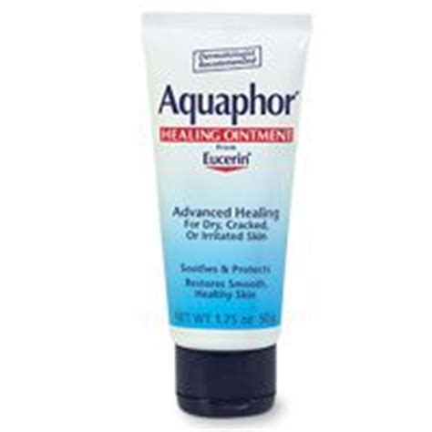 tattoos lotion use eucerin aquaphor healing ointment reviews photos