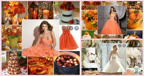 quinceanera themes for november unique quince themes for fall