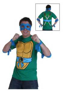 leonardo ninja turtle images images