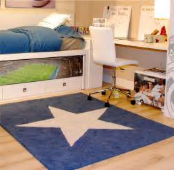 rugs navy rug canals petit home