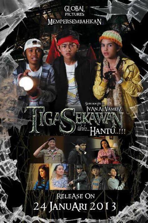 download film untuk anak sekolah minggu download film tiga sekawan