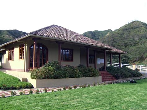 real estate house rent vilcabamba ecuador real estate for rent sale holidays oo