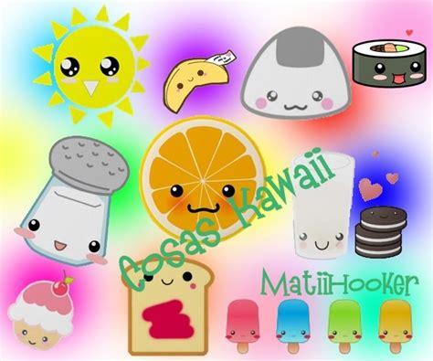 imagenes de cosas kawaii imagenes de cosas kawaii imagui