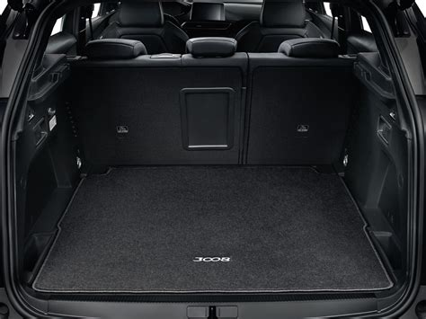 peugeot partner mats peugeot car boot mats buy cheap peugeot car boot mats