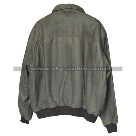Vintage Jacket Bomber Jaket vintage wars episode 1 bomber leather jacket