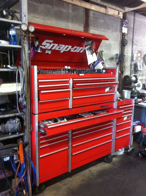 auto forwarding tool mechanic tool box pictures search tool boxes