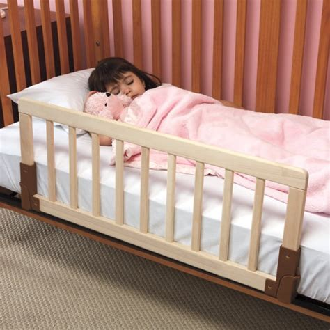 one step ahead bed rail 1000 images about my one step ahead kid faves on