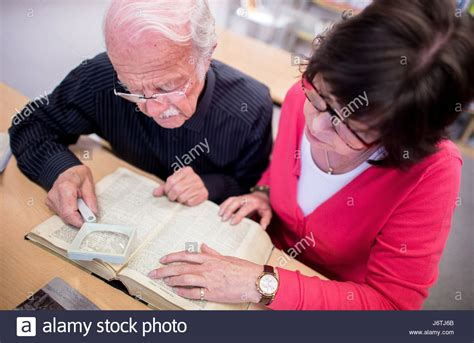 Hannover Germany Birth Records Genealogical Research Stock Photos Genealogical Research Stock Images Alamy
