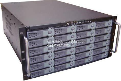 5u rack dimensions rackmount mart 5u rackmount chassis rm5005
