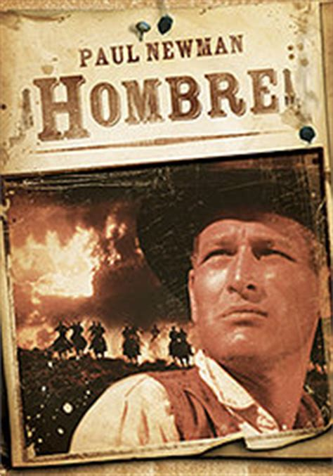 paul newman rotten tomatoes hombre 1967 rotten tomatoes