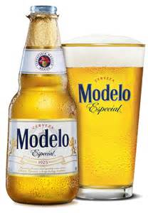 Best Light Beers Review Cerveza Modelo Especial Drinkhacker