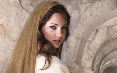 imagenes de jesucristo y maria magdalena el legado de mar 237 a magdalena 161 la evidencia f 237 sica