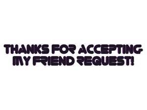 thanksforacceptingmyfriendrequest gif gif by scarletguard