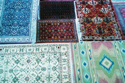 carpet and rug cleaning brisbane rug cleaning brisbane home decor
