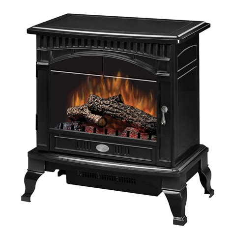 Electric Stove Fireplace Dimplex Electric Fireplaces 187 Stoves 187 Products 187 Traditional Electric Stove