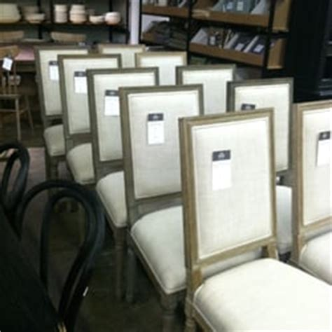 restoration hardware table ls restoration hardware outlet closed 20 photos 10