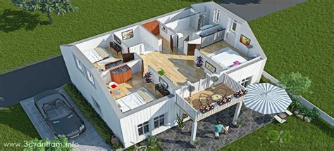 home design story usernames 3d floor plans by ruturaj desai from india