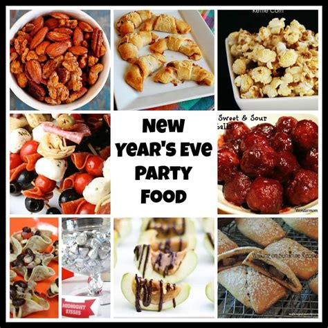 new year cooking ideas new year s ideas for