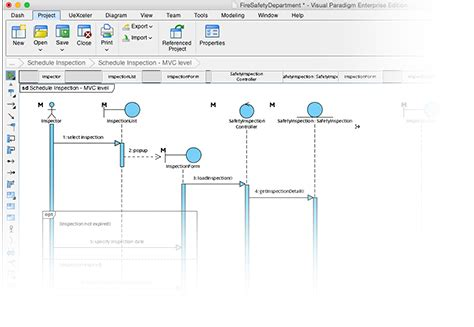 diagram tool mac sequence diagram tool for mac