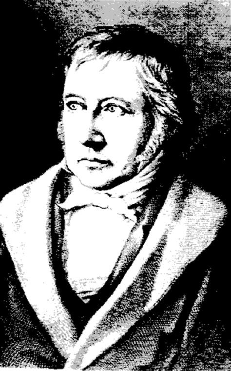 Filsafat Sejarah G W Fheggel engels ludwig feuerbach dan akhir filsafat klasik jerman i hegel
