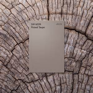 poised taupe color taupe is the sherwin williams color of the year 2017 but what is taupe