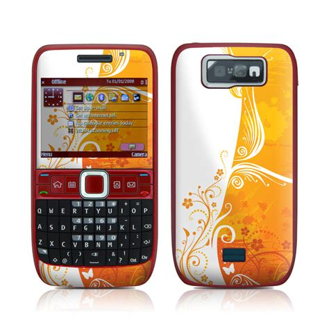 blackberry themes for e63 download themes for 8310 curve metrhosts