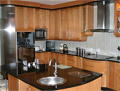 pre built kitchen cabinets south africa martin meyer kitchens kempton park kitchens cupboards