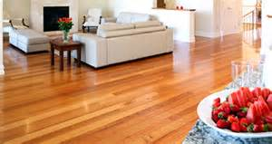discount timber flooring melbourne timber floors 2015