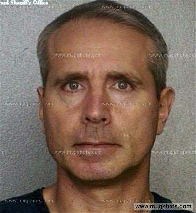 Fort Lauderdale Arrest Records Kevin Pisano Fort Lauderdale Officer Arrested In An Undercover Operation