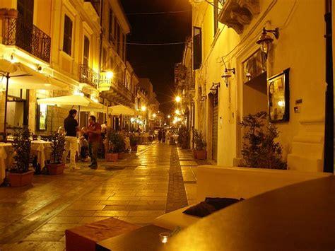 pizzeria porto pescara la pescara di gabriele d annunzio visit italy
