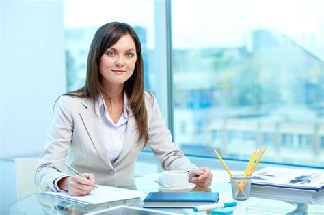 executive and personal assistant e courses4you