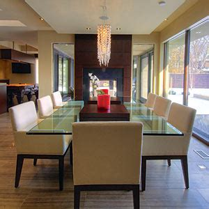 Contemporary Light Fixtures Dining Room by Contemporary Lighting Fixtures For Dining Room House