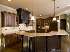 Kitchen Remodel Idea by Great Home Decor And Remodeling Ideas 187 Home Improvement