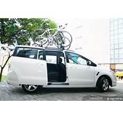 Vehicle  Automobile World Ford I MAX GP02