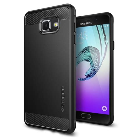 Jelly Bintang New Anti Samsung J7 Pro spigen rugged armor for samsung galaxy a7 2016