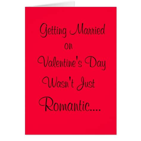 printable valentine anniversary cards valentine anniversary card zazzle