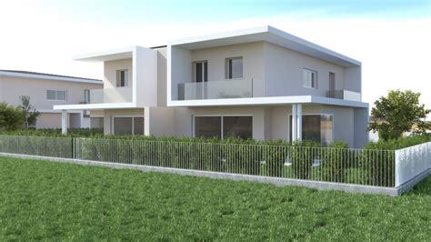 casa bifamiliare bifamiliare in vendita a borgoricco