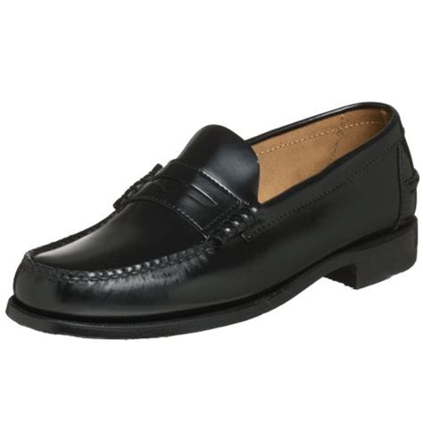 loafer price florsheim mens loafers price compare