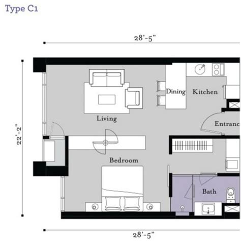 tropicana homes floor plans 100 tropicana homes floor