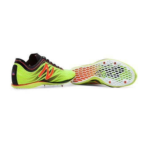 best shoes for running distance new balance ld5000v3 distance running shoes d width