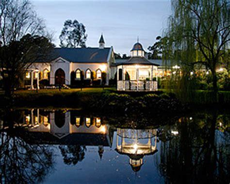 garden wedding reception melbourne 7738fca9f21c41d18d57a42be01a76f0 jpg