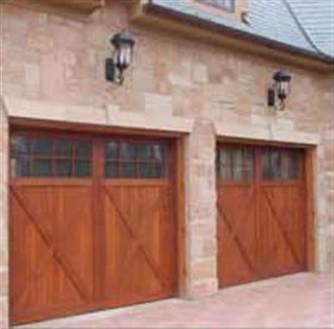 Pittsburgh Garage Doors Precision Garage Doors Of Pittsburgh New Garage Door Installation Pa