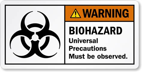 safety precautions to be observed in handling german munitions fuzes and fuzed projectiles classic reprint books biohazard universal precautions must be observed ansi