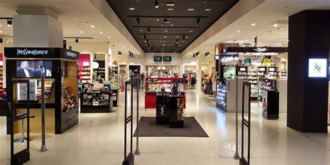 centro commerciale porta di roma negozi coin al centro porta di roma moda e accessori roma