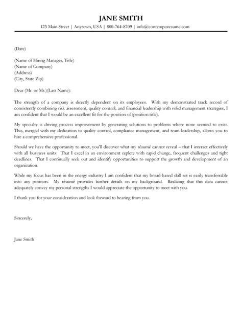 cover letter formats for resumes resume samples