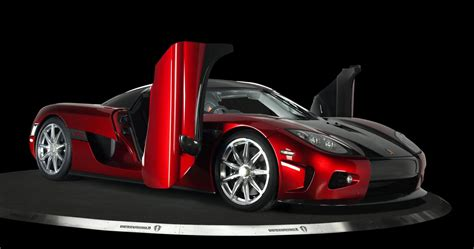 koenigsegg ccx wallpaper koenigsegg ccx wallpapers hd