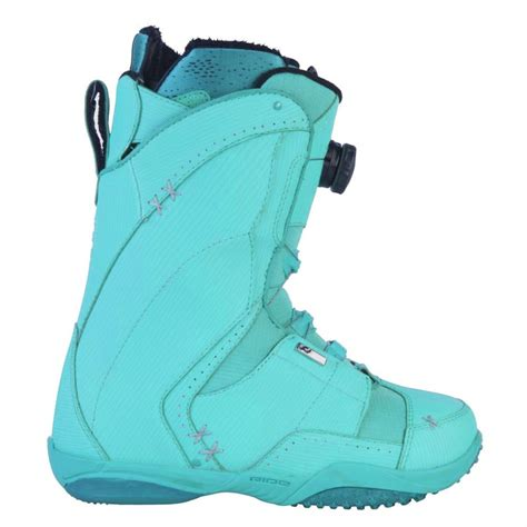 comfortable snowboard boots most comfortable womens snowboard boots 28 images best