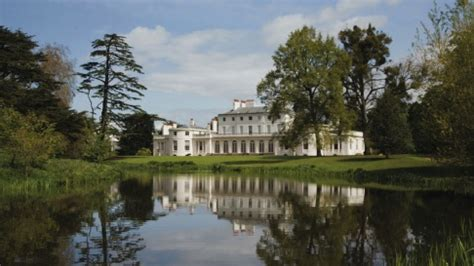 frogmore gardens frogmore house and the savill garden for groups