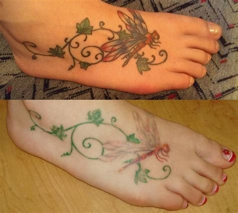 touch up tattoo best ideas of the month november 2014