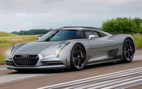 audi car stills audi hypercar still likely sub audi r8 sports car also a